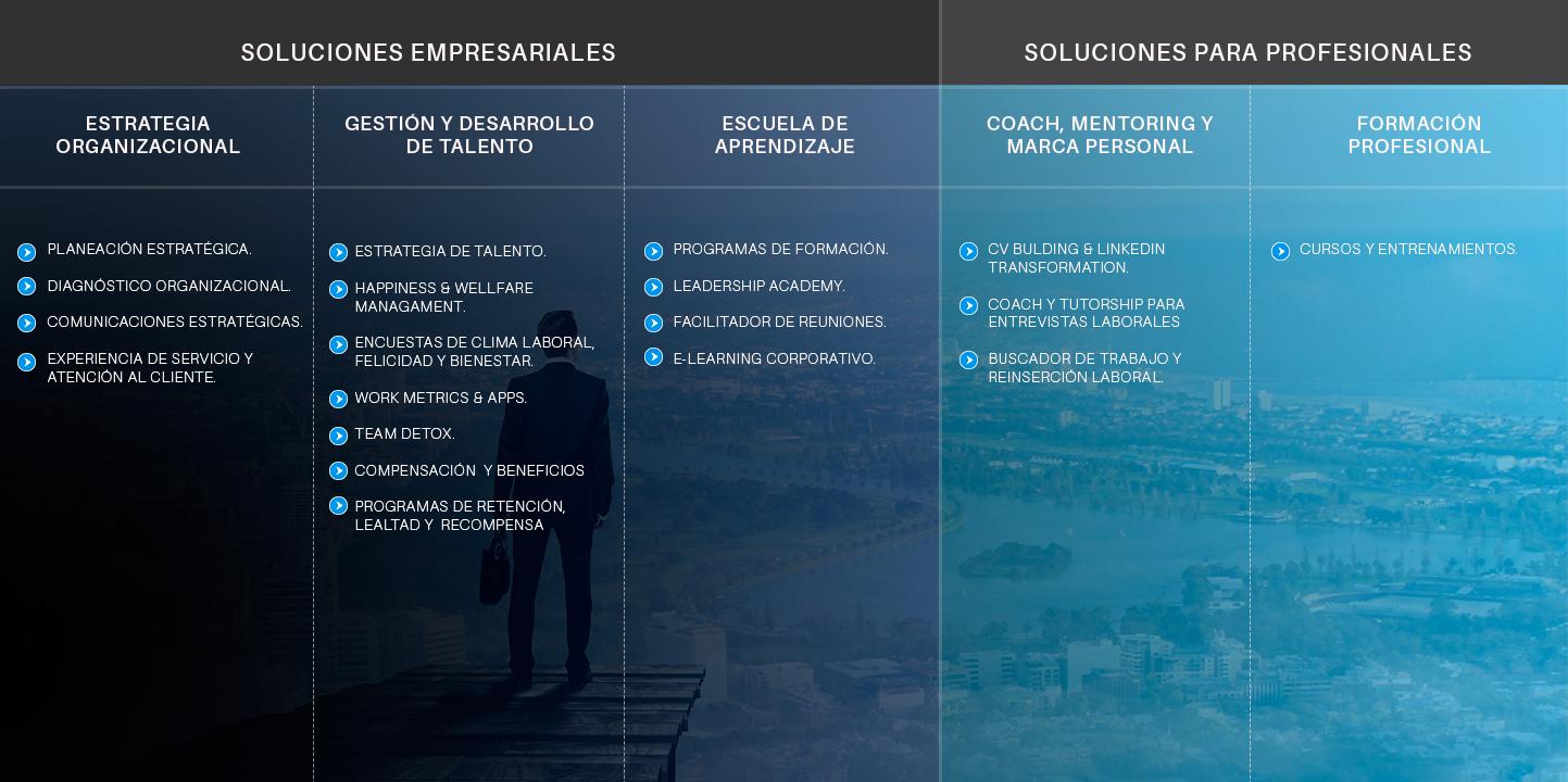 soluciones-new2